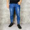 Quần Jeans Nam Mẫu 001 1