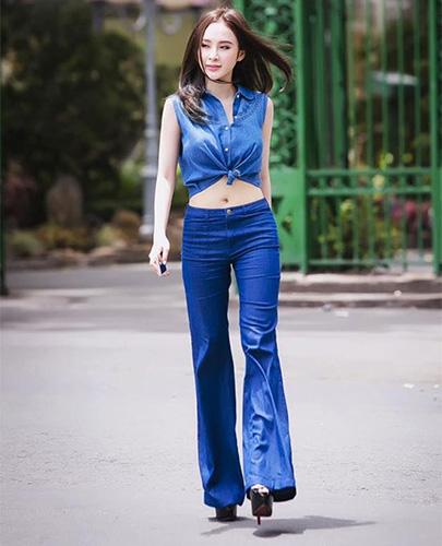 Angela-phuong-trinh-chup-quang-cao-voi-quan-ong-loe-tai-thao-cam-vien-tphcm