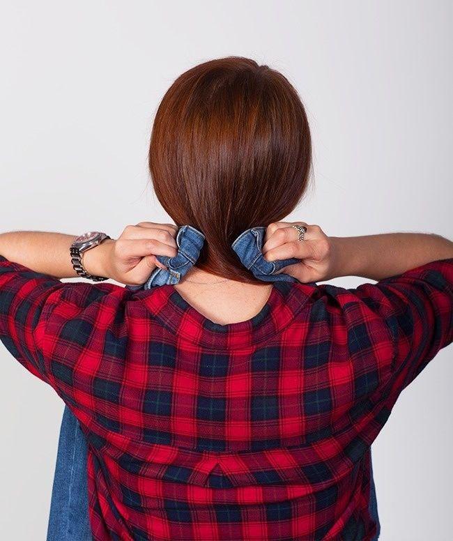 Đo vòng cổ để xác định vòng bụng và cách làm truyền thống, hiệu quả