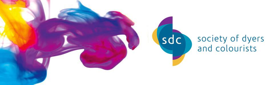 Logo chuẩn của hiệp hội SDC