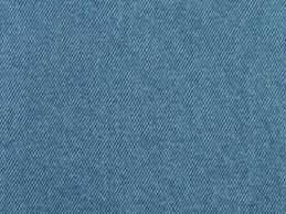 Một mẫu vải Denim
