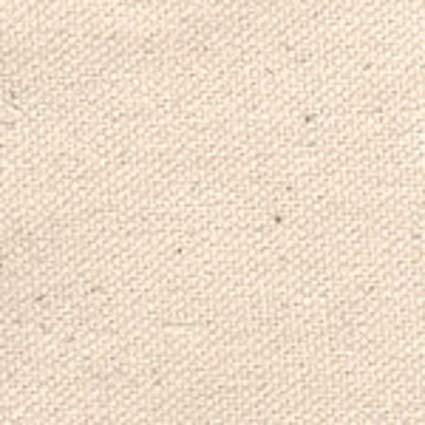Vải Cotton Canvas được dệt bằng sợi cotton từ cây bông