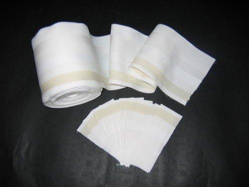 Vải đa sợi tiêu chuẩn ISO-105-1985
