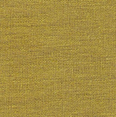 Vải Hemp Canvas được dệt bằng sợi cây gai.
