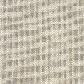 Vải Linen Canvas được dệt bằng sợi lanh