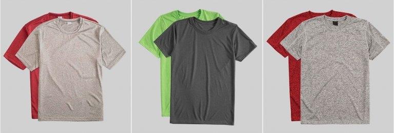 Một đơn hàng quần áo OEM/FOB đang được sản xuất mẫu thử chờ duyệt mẫu