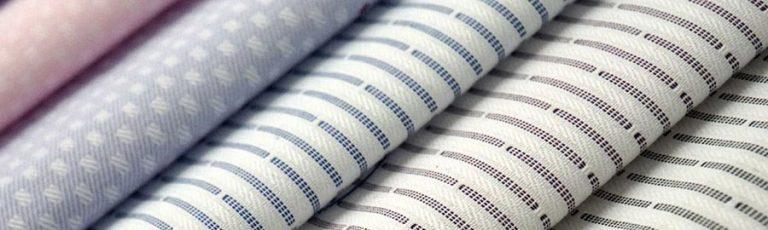 Vải kate Mỹ, kate Ý, kate Nhật, kate Thái là các loại vải kate nhập khẩu chất lượng cao từ nước ngoài.