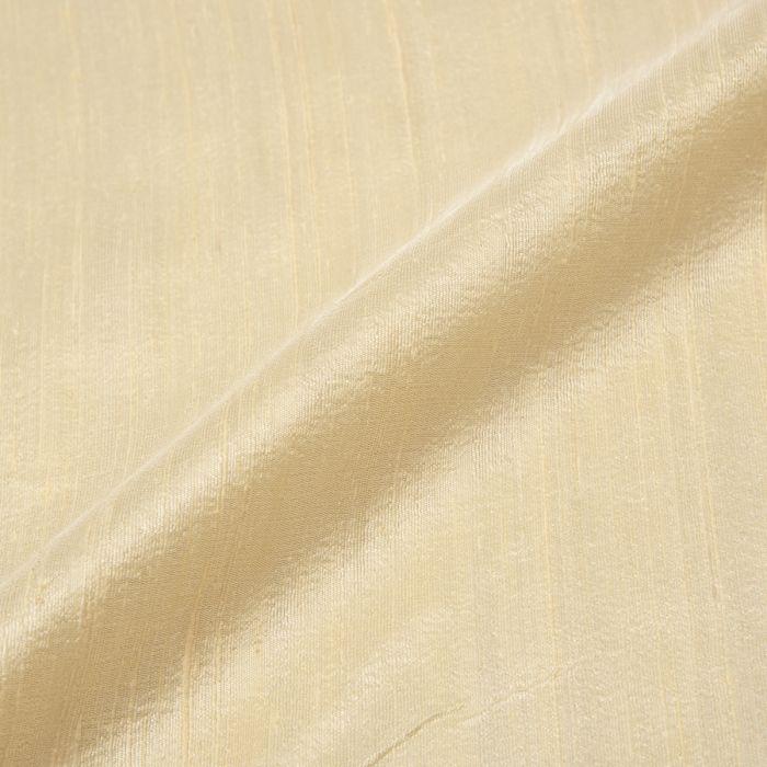 Vải lụa tơ tăm (Silk fabric) là loại vải được dệt bằng sợi tơ tự nhiên có nguồn gốc từ kén con tằm.