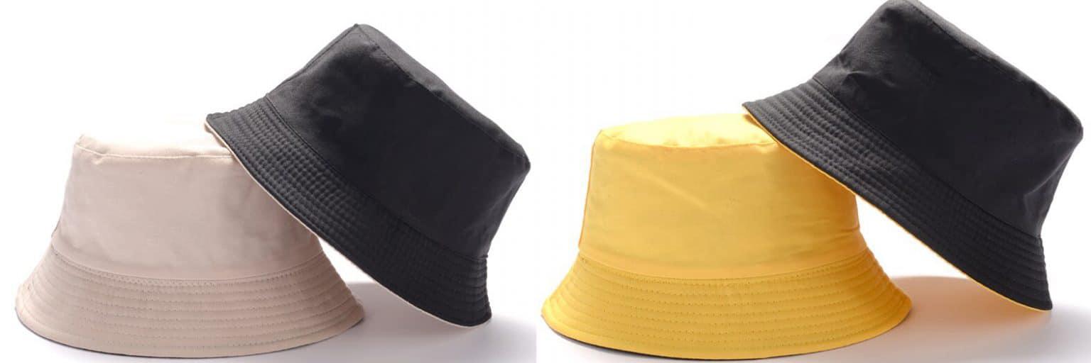 Mẫu nón bo 2 lớp được may gia công số lượng lớn theo yêu cầu của khách hàng. Xưởng may bo 2 lớp tại Tphcm.
