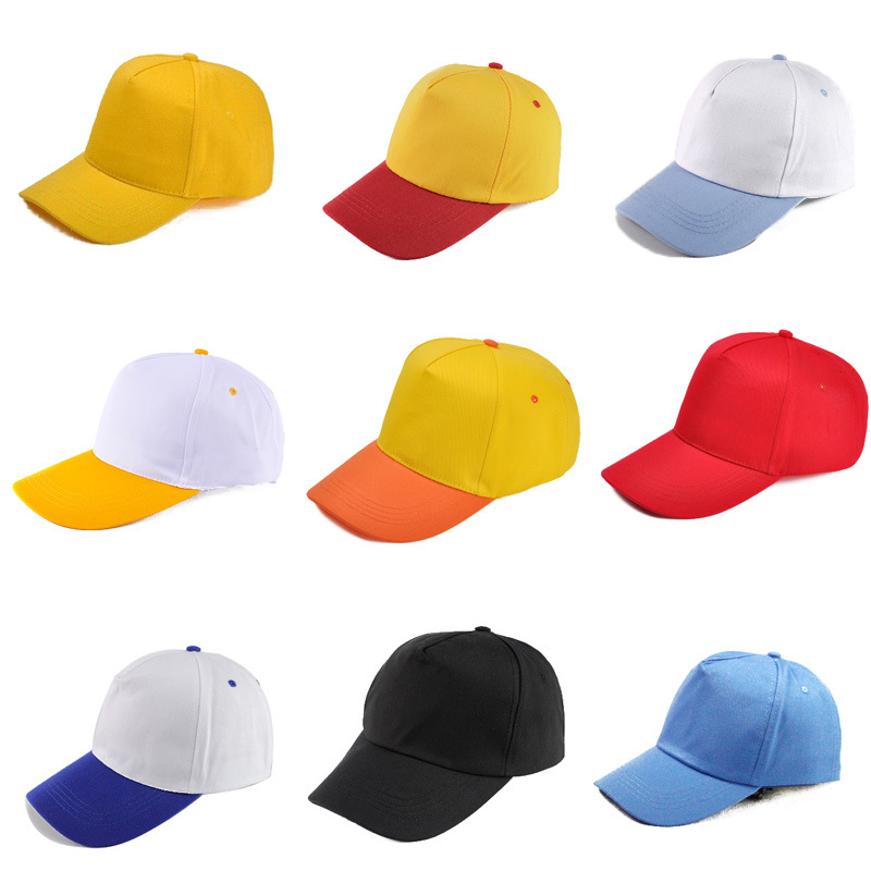 Mẫu nón kết trơn dành cho xuất khẩu nón. Nón kết giá rẻ chất lượng cao tại tphcm