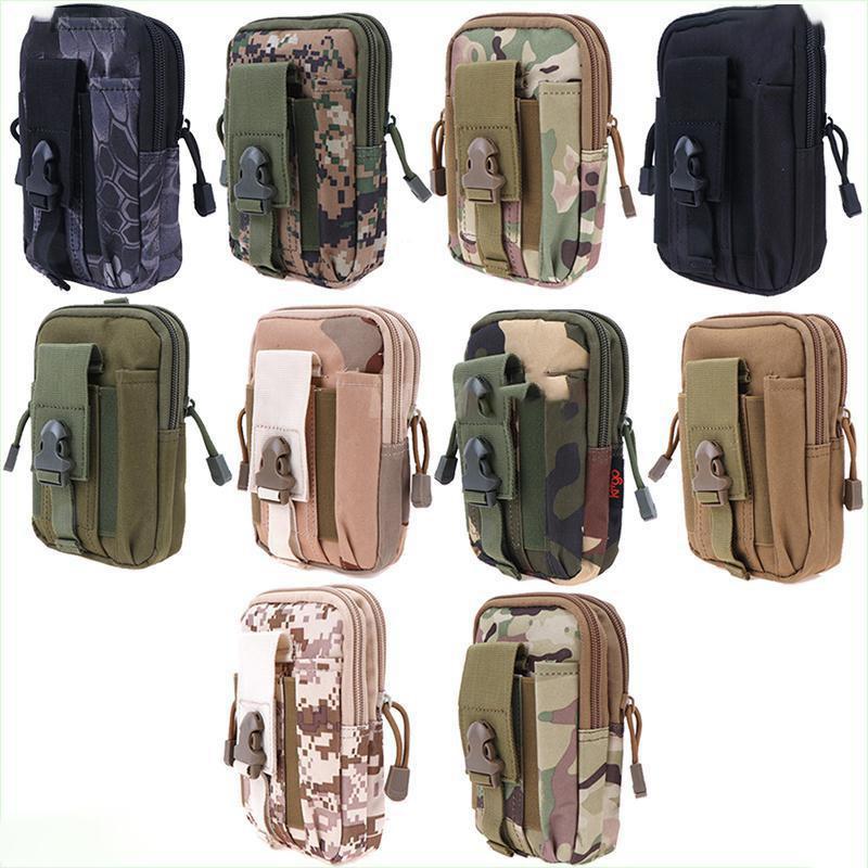 Một số mẫu túi Balo sử dụng màu Khaki khác nhau.