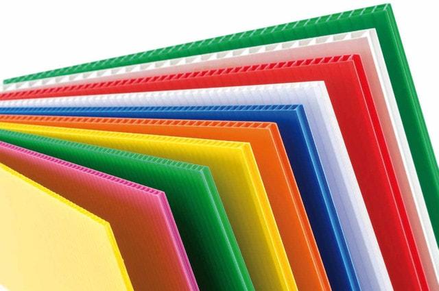 Vải Polypropylen là gì? Nguồn gốc, Tính chất, Ứng Dụng, Nơi sản xuất vải. 3