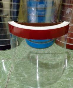 Xưởng Sản Xuất Face Shield Nhựa PET 1 - Chất Lượng Cao, Số Lượng Lớn Tại Tphcm 56