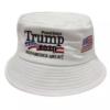 Nón Bucket Donald Trump 2020 - Keep America Great - Tùy Chỉnh Theo Yêu Cầu. 2