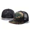 Nón Snapback Cap – Mẫu Nón 006 – Mẫu Nón Snapback Lưới Rằn Ri 1