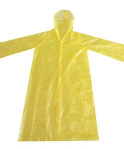 8 loại áo mưa phổ biến thông dụng nhất trên thị trường áo mưa hiên nay. 74