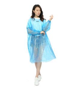 8 loại áo mưa phổ biến thông dụng nhất trên thị trường áo mưa hiên nay. 75