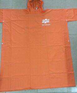 8 loại áo mưa phổ biến thông dụng nhất trên thị trường áo mưa hiên nay. 79