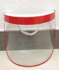 Xưởng Sản Xuất Face Shield Nhựa PET 1 - Chất Lượng Cao, Số Lượng Lớn Tại Tphcm 36