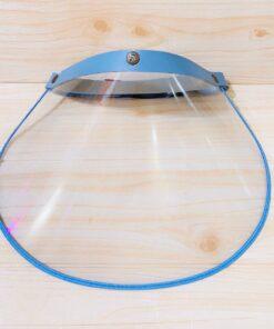 Xưởng Sản Xuất Face Shield Nhựa PET 1 - Chất Lượng Cao, Số Lượng Lớn Tại Tphcm 37