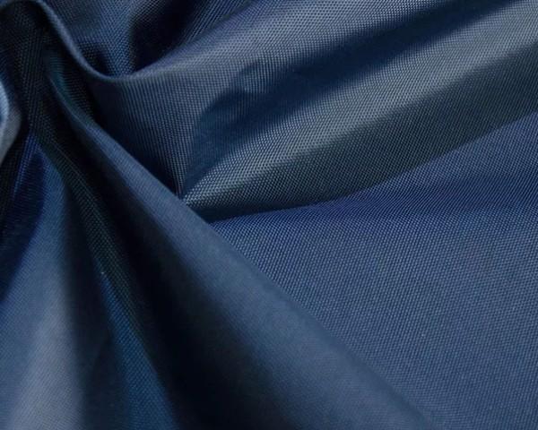 Kate Ford SG Oxford 65/35 sợi được pha trộn 65% polyester và 35%, vải ít bị xù lông, chắc chắn thích hợp để may đồng phục.
