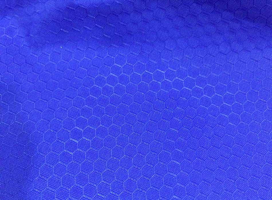 Độ dày áo mưa là độ dày của loại nhựa. Ở Việt Nam độ dày áo mưa thường dao động từ 0.015mm - 0.22 mm