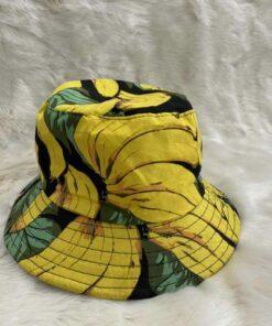 Hướng Dẫn Chọn Vải để May Khẩu Trang và Cách Tự May Khẩu Trang Vải Tại Nhà. 27